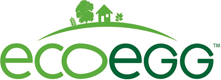 Ecoegg Ltd