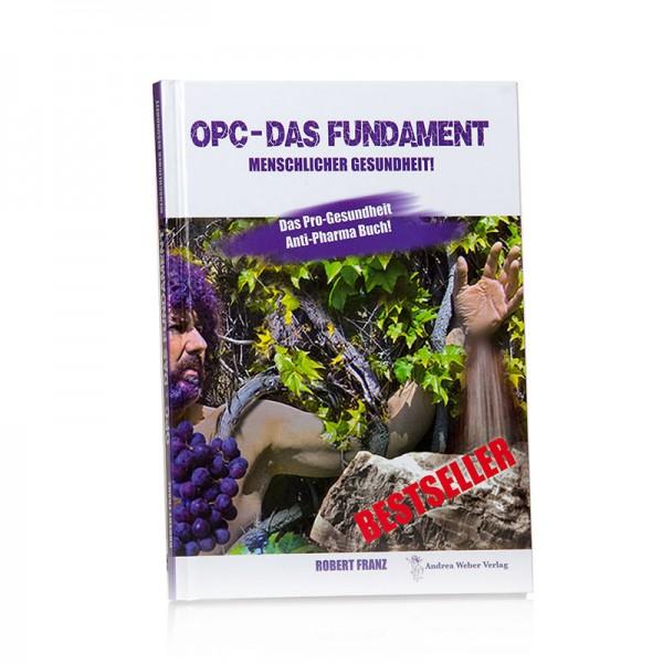 OPC-Das Fundament von Robert Franz