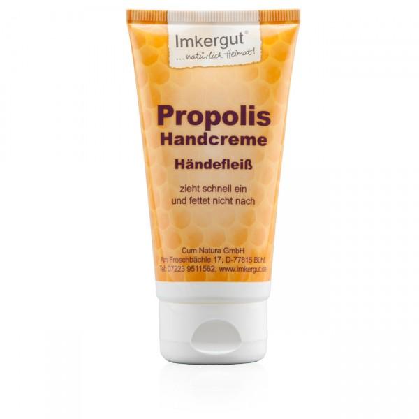 Propolis Handcreme 75ml Tube