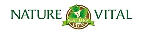 Nature Vital GmbH + Co KG