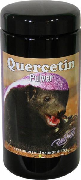 Quercetin Pulver 180 g
