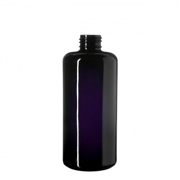 Miron Tropfenflaschen Orion 200 ml inkl. Sprühaufsatz