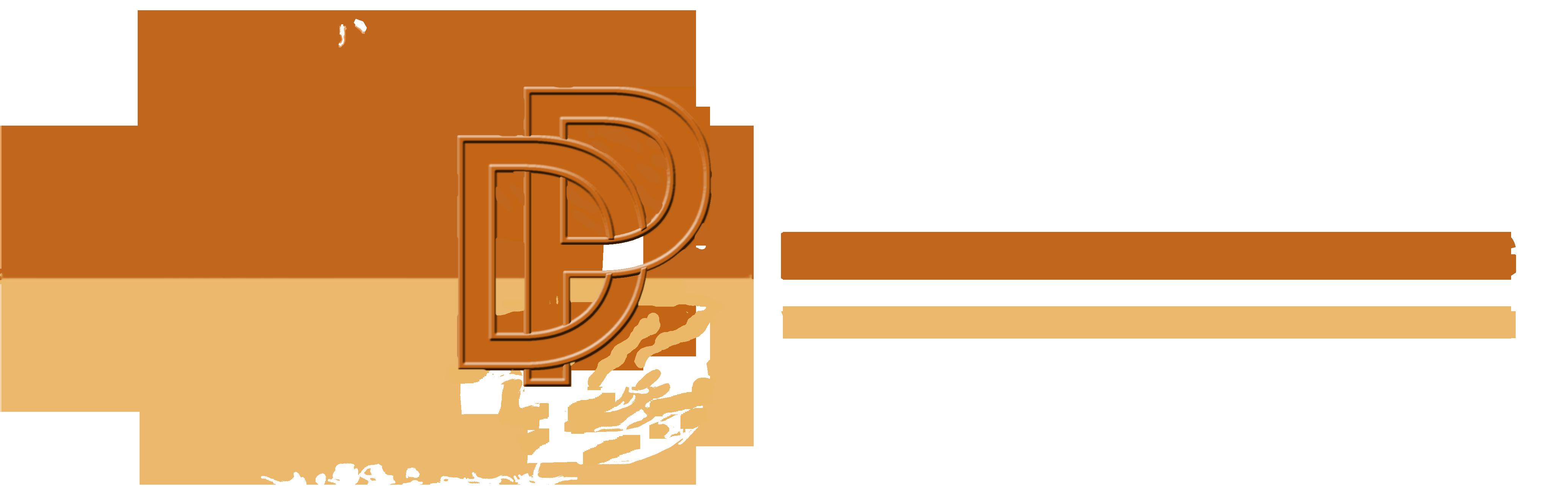 Daniel Peter Verlag