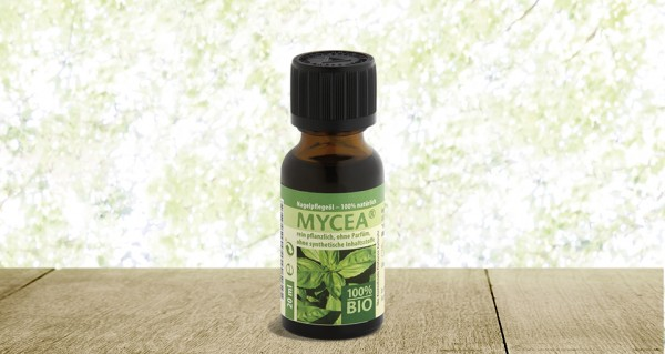 Dr. Pandalis Mycea® Nagelpflegeöl