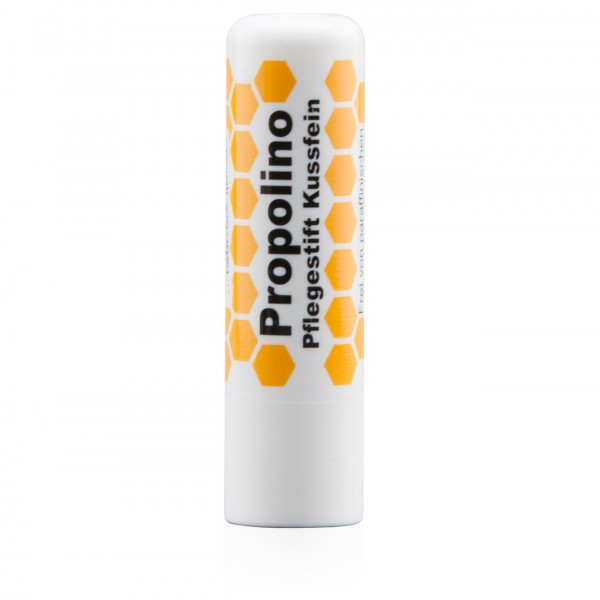Propolino® Lippen-Pflegestift