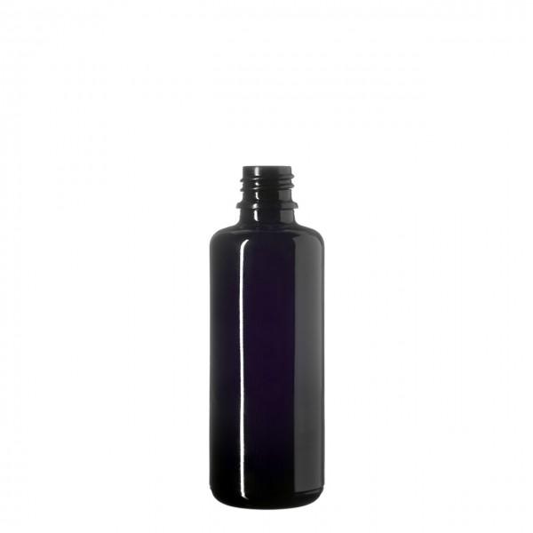 Miron Tropfenflaschen Orion 50 ml inkl. Pipette