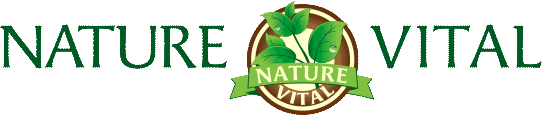 Nature Vital GmbH + Co KG