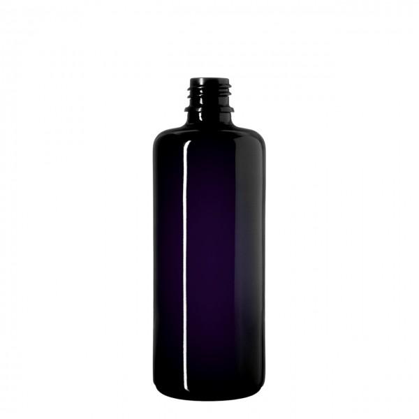 Miron Tropfenflaschen Orion 100 ml inkl. Sprühaufsatz