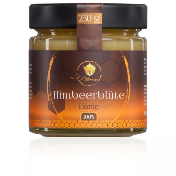 Naturezon Honig Himbeerblüte 250 g
